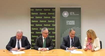 firma-bankia_cifasa
