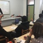 Jornada motosierra. sesión teórica en el aula (1)