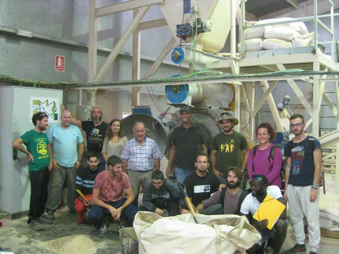 visitando-planta-de-biomasa-en-campo