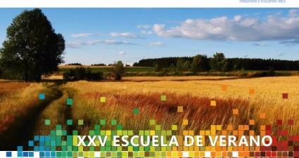 XXV EV EFAS
