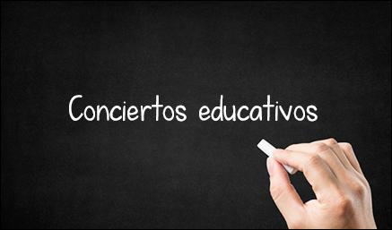 el-anclaje-legal-de-los-conciertos-educativosp3
