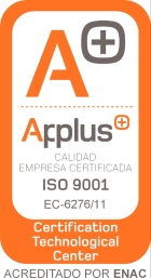 iso_9001_efas_color_140